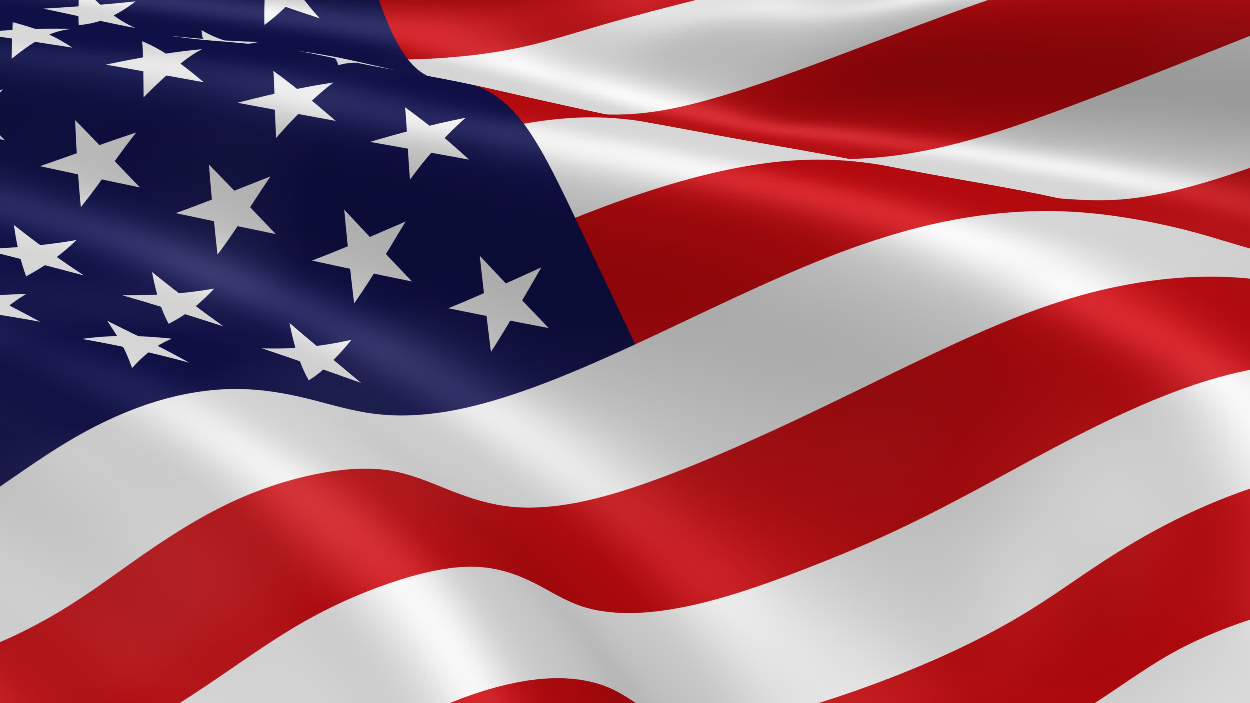 american-flag-images-12