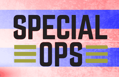 special_ops-colorized-400x261