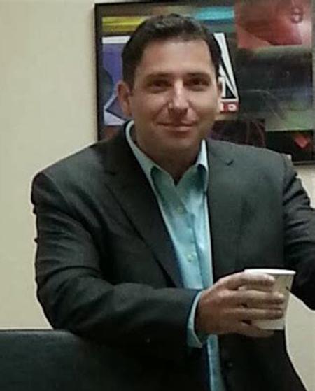 Dave-Sussman